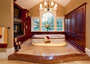 5a perfect chan - -bathroom
