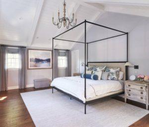 6Rustic Chan new - bedroom2